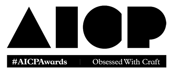 AICP - The AICP Awards - Obsessed With Craft